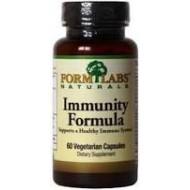 Immunity Formula 60 таб