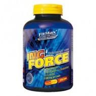 ING Force 300 капс