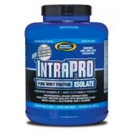 Intra Pro Isolate Whey Protein 2270 грамм