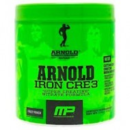 Iron CRE3 Arnold Series 30 порций