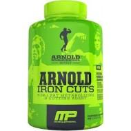 Iron Cuts Arnold Series 90 капс 30 порций