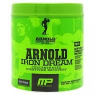 Iron Dream Arnold Series 30 порций