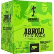Iron Pack Arnold Series 20 порций