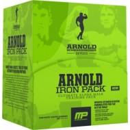 Iron Pack Arnold Series 30 порций