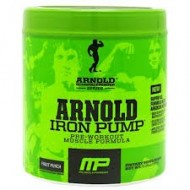 Iron Pump Arnold Series 30 порций