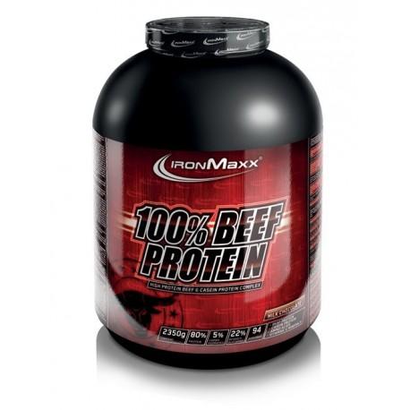 beef протеин купить