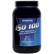 ISO 100 900 грамм