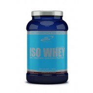ISO Whey 0.9 кг