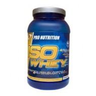 ISO Whey 2 кг
