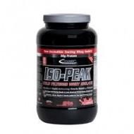 ISO-Peak 908 грамм