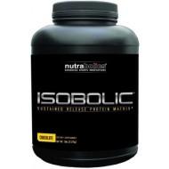 Isobolic 2270 грамм