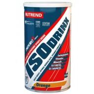 Isodrinx 1050 грамм