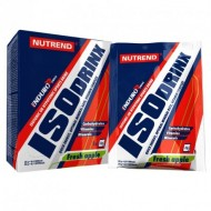 Isodrinx Pack 5x35 грамм