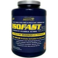 IsoFast 50 1.3 кг