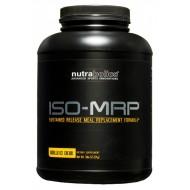 ISO-MRP 2.2 кг