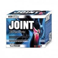 Joint Effective 500 грамм