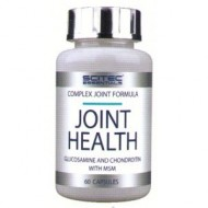 Joint Health 60 капс