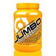 Jumbo Professional 1620 грамм