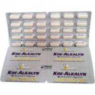 Kre-Alkalyn 2500 30 капс