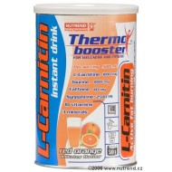 L-Carnitin Instant Drink 500 грамм