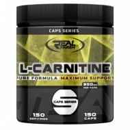 L-Carnitine Pure Formula 950 мг 150 капс