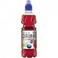 Drink L-Carnitine 1500 мг 500 мл