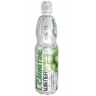 L-Carnitine Water 750 мл