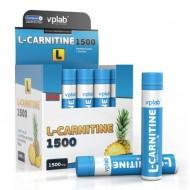 L-Carnitine 1500 L 20x25 мл
