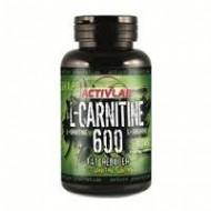 L-Carnitine 600 Super 60 капс