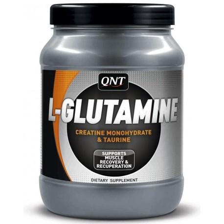 купить спортивное питание ultimate nutrition