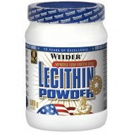 Lecithin Powder 500 грамм