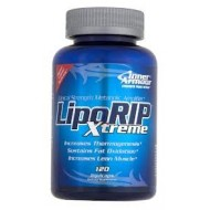 Lipo Rip Extreme 120 капс