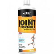 Liquid Joint Formula 500 мл