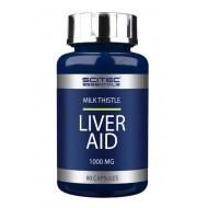 Liver Aid 80 капс
