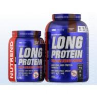 Long Protein 1000 грамм