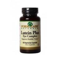 Lutein Plus Eye Complex 60 таб