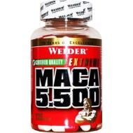 Maca Extreme 5.500 120 капс