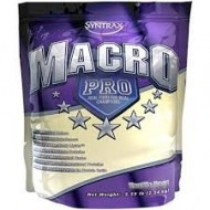 MacroPro 2540 грамм