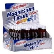 Magnesium Liquid20х25мл