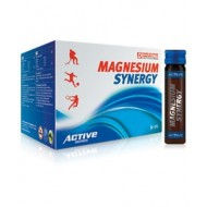Magnesium Synergy Pack 25x11 мл