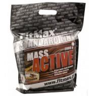 Mass Active 2000 грамм