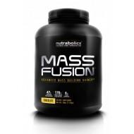 Mass Fusion 7.26 кг