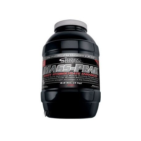 Mass-Peak Gainer 4 кг