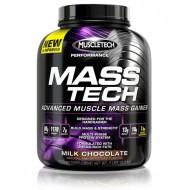Mass Tech Advanced Muscle Mass Gainer 3.2 кг