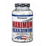 Maximum BCAA Syntho 240 капс