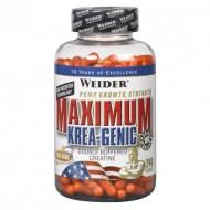 Maximum Krea-Genic 240 капс