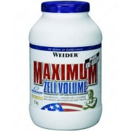 Maximum Zell Volume 2 кг
