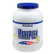 Maxiplex 1.5 кг