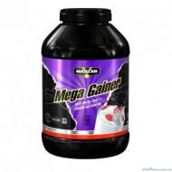 Maxler Mega Gainer 4.5 кг