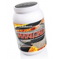 Maxload 1250 грамм